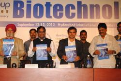 cs/past-gallery/198/biotechnology-conferences-2012-conferenceseries-llc-omics-international-277-1450159386.jpg