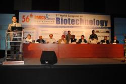 cs/past-gallery/198/biotechnology-conferences-2012-conferenceseries-llc-omics-international-278-1450159385.jpg