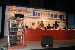 cs/past-gallery/198/biotechnology-conferences-2012-conferenceseries-llc-omics-international-279-1450159385.jpg