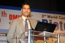 cs/past-gallery/198/biotechnology-conferences-2012-conferenceseries-llc-omics-international-280-1450159385.jpg