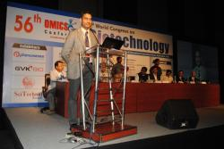 cs/past-gallery/198/biotechnology-conferences-2012-conferenceseries-llc-omics-international-281-1450159386.jpg