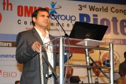 cs/past-gallery/198/biotechnology-conferences-2012-conferenceseries-llc-omics-international-284-1450159386.jpg