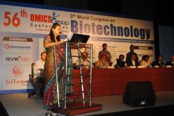 cs/past-gallery/198/biotechnology-conferences-2012-conferenceseries-llc-omics-international-285-1450159387.jpg
