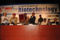 cs/past-gallery/198/biotechnology-conferences-2012-conferenceseries-llc-omics-international-289-1450159386.jpg