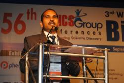 cs/past-gallery/198/biotechnology-conferences-2012-conferenceseries-llc-omics-international-301-1450159388.jpg