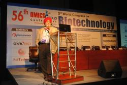 cs/past-gallery/198/biotechnology-conferences-2012-conferenceseries-llc-omics-international-302-1450159389.jpg