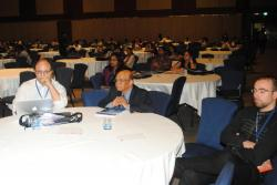 cs/past-gallery/198/biotechnology-conferences-2012-conferenceseries-llc-omics-international-305-1450159395.jpg