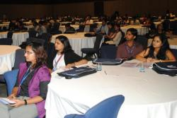 cs/past-gallery/198/biotechnology-conferences-2012-conferenceseries-llc-omics-international-306-1450159664.jpg