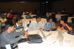 cs/past-gallery/198/biotechnology-conferences-2012-conferenceseries-llc-omics-international-307-1450159665.jpg