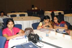 cs/past-gallery/198/biotechnology-conferences-2012-conferenceseries-llc-omics-international-310-1450159665.jpg