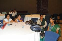 cs/past-gallery/198/biotechnology-conferences-2012-conferenceseries-llc-omics-international-311-1450159664.jpg