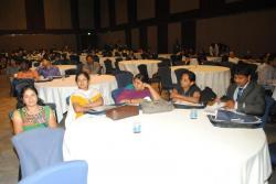 cs/past-gallery/198/biotechnology-conferences-2012-conferenceseries-llc-omics-international-318-1450159394.jpg