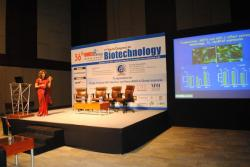 cs/past-gallery/198/biotechnology-conferences-2012-conferenceseries-llc-omics-international-32-1450159365.jpg