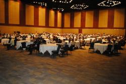 cs/past-gallery/198/biotechnology-conferences-2012-conferenceseries-llc-omics-international-320-1450159389.jpg
