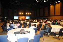 cs/past-gallery/198/biotechnology-conferences-2012-conferenceseries-llc-omics-international-321-1450159389.jpg