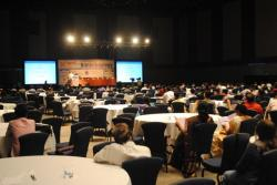 cs/past-gallery/198/biotechnology-conferences-2012-conferenceseries-llc-omics-international-322-1450159395.jpg
