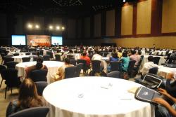 cs/past-gallery/198/biotechnology-conferences-2012-conferenceseries-llc-omics-international-323-1450159395.jpg