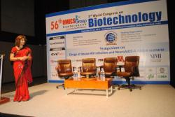 cs/past-gallery/198/biotechnology-conferences-2012-conferenceseries-llc-omics-international-33-1450159364.jpg