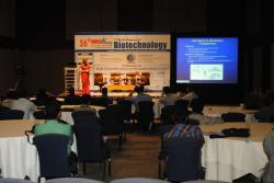 cs/past-gallery/198/biotechnology-conferences-2012-conferenceseries-llc-omics-international-35-1450159366.jpg