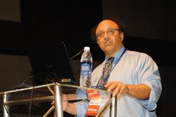 cs/past-gallery/198/biotechnology-conferences-2012-conferenceseries-llc-omics-international-38-1450159366.jpg