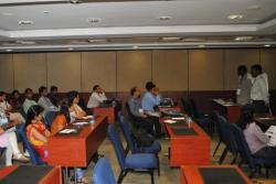cs/past-gallery/198/biotechnology-conferences-2012-conferenceseries-llc-omics-international-39-1450159365.jpg