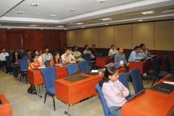 cs/past-gallery/198/biotechnology-conferences-2012-conferenceseries-llc-omics-international-40-1450159366.jpg