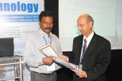 cs/past-gallery/198/biotechnology-conferences-2012-conferenceseries-llc-omics-international-41-1450159366.jpg