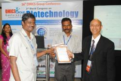 cs/past-gallery/198/biotechnology-conferences-2012-conferenceseries-llc-omics-international-42-1450159366.jpg