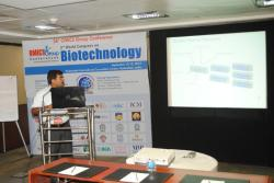 cs/past-gallery/198/biotechnology-conferences-2012-conferenceseries-llc-omics-international-43-1450159366.jpg