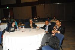 cs/past-gallery/198/biotechnology-conferences-2012-conferenceseries-llc-omics-international-45-1450159366.jpg