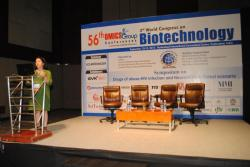 cs/past-gallery/198/biotechnology-conferences-2012-conferenceseries-llc-omics-international-47-1450159367.jpg