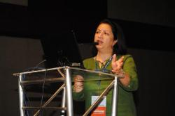 cs/past-gallery/198/biotechnology-conferences-2012-conferenceseries-llc-omics-international-48-1450159367.jpg