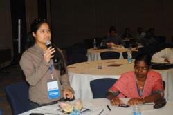 cs/past-gallery/198/biotechnology-conferences-2012-conferenceseries-llc-omics-international-52-1450159367.jpg