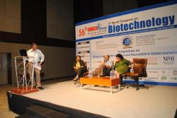 cs/past-gallery/198/biotechnology-conferences-2012-conferenceseries-llc-omics-international-53-1450159367.jpg