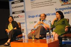 cs/past-gallery/198/biotechnology-conferences-2012-conferenceseries-llc-omics-international-54-1450159367.jpg