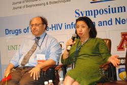 cs/past-gallery/198/biotechnology-conferences-2012-conferenceseries-llc-omics-international-55-1450159368.jpg