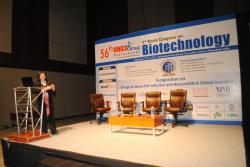 cs/past-gallery/198/biotechnology-conferences-2012-conferenceseries-llc-omics-international-56-1450159367.jpg