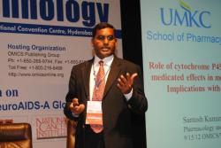 cs/past-gallery/198/biotechnology-conferences-2012-conferenceseries-llc-omics-international-6-1450159537.jpg