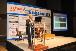 cs/past-gallery/198/biotechnology-conferences-2012-conferenceseries-llc-omics-international-63-1450159368.jpg