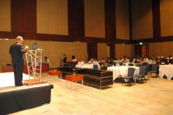 cs/past-gallery/198/biotechnology-conferences-2012-conferenceseries-llc-omics-international-64-1450159392.jpg