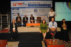 cs/past-gallery/198/biotechnology-conferences-2012-conferenceseries-llc-omics-international-65-1450159368.jpg