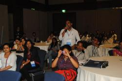 cs/past-gallery/198/biotechnology-conferences-2012-conferenceseries-llc-omics-international-66-1450159369.jpg