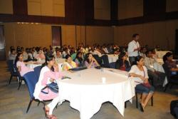 cs/past-gallery/198/biotechnology-conferences-2012-conferenceseries-llc-omics-international-67-1450159369.jpg