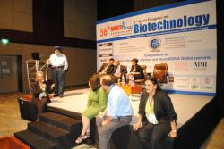 cs/past-gallery/198/biotechnology-conferences-2012-conferenceseries-llc-omics-international-71-1450159369.jpg