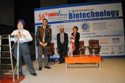cs/past-gallery/198/biotechnology-conferences-2012-conferenceseries-llc-omics-international-72-1450159390.jpg