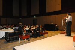 cs/past-gallery/198/biotechnology-conferences-2012-conferenceseries-llc-omics-international-76-1450159370.jpg