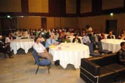 cs/past-gallery/198/biotechnology-conferences-2012-conferenceseries-llc-omics-international-77-1450159370.jpg