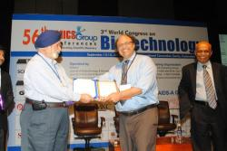 cs/past-gallery/198/biotechnology-conferences-2012-conferenceseries-llc-omics-international-79-1450159370.jpg