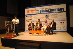 cs/past-gallery/198/biotechnology-conferences-2012-conferenceseries-llc-omics-international-8-1450159361.jpg