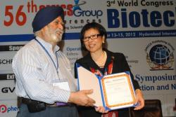 cs/past-gallery/198/biotechnology-conferences-2012-conferenceseries-llc-omics-international-81-1450159370.jpg